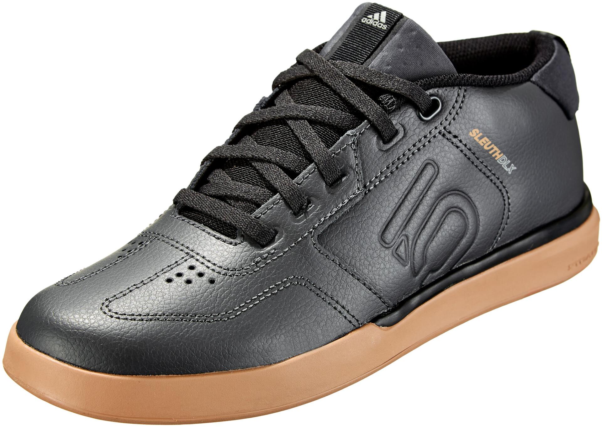 adidas Five Ten Sleuth DLX Mid Mountain